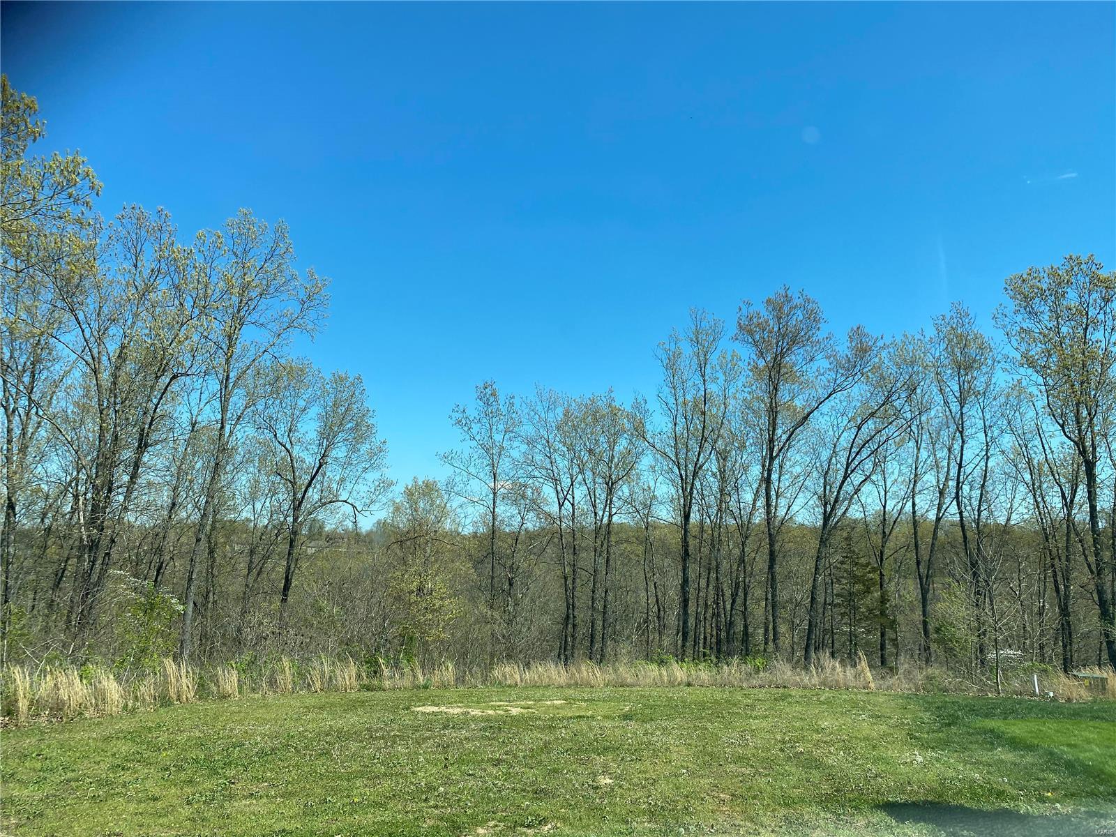 Land for sale – 0  Lannigan   Waynesville, MO