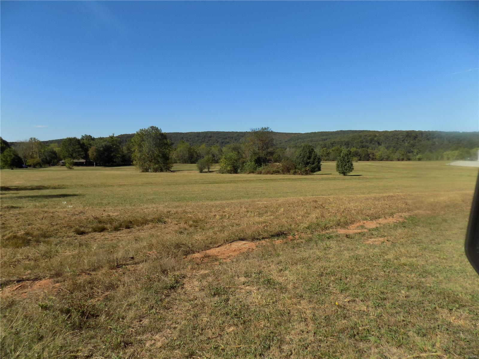 Farm/Ranch/Land for sale – 710  St. Mary's   Pilot Knob, MO