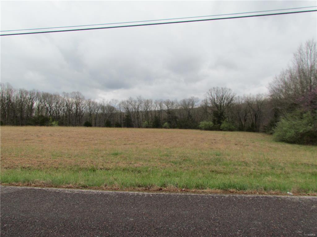 Land for sale – 0  Sappington Bridge   Sullivan, MO