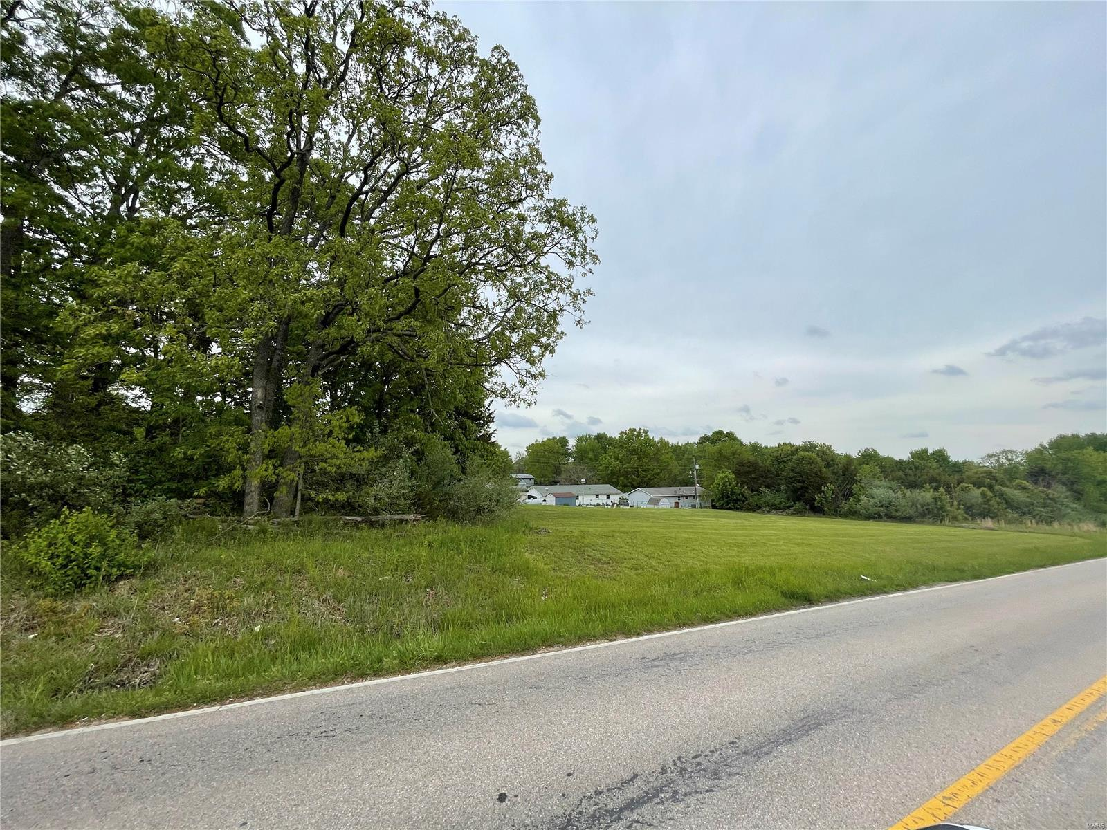 Land for sale – 0 N N Service Rd   Sullivan, MO