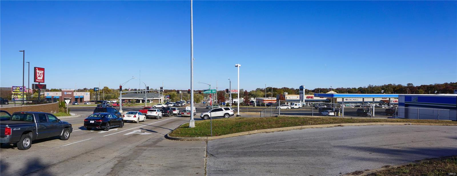 Commercial Sale for sale – 202  Spilman   Rolla, MO