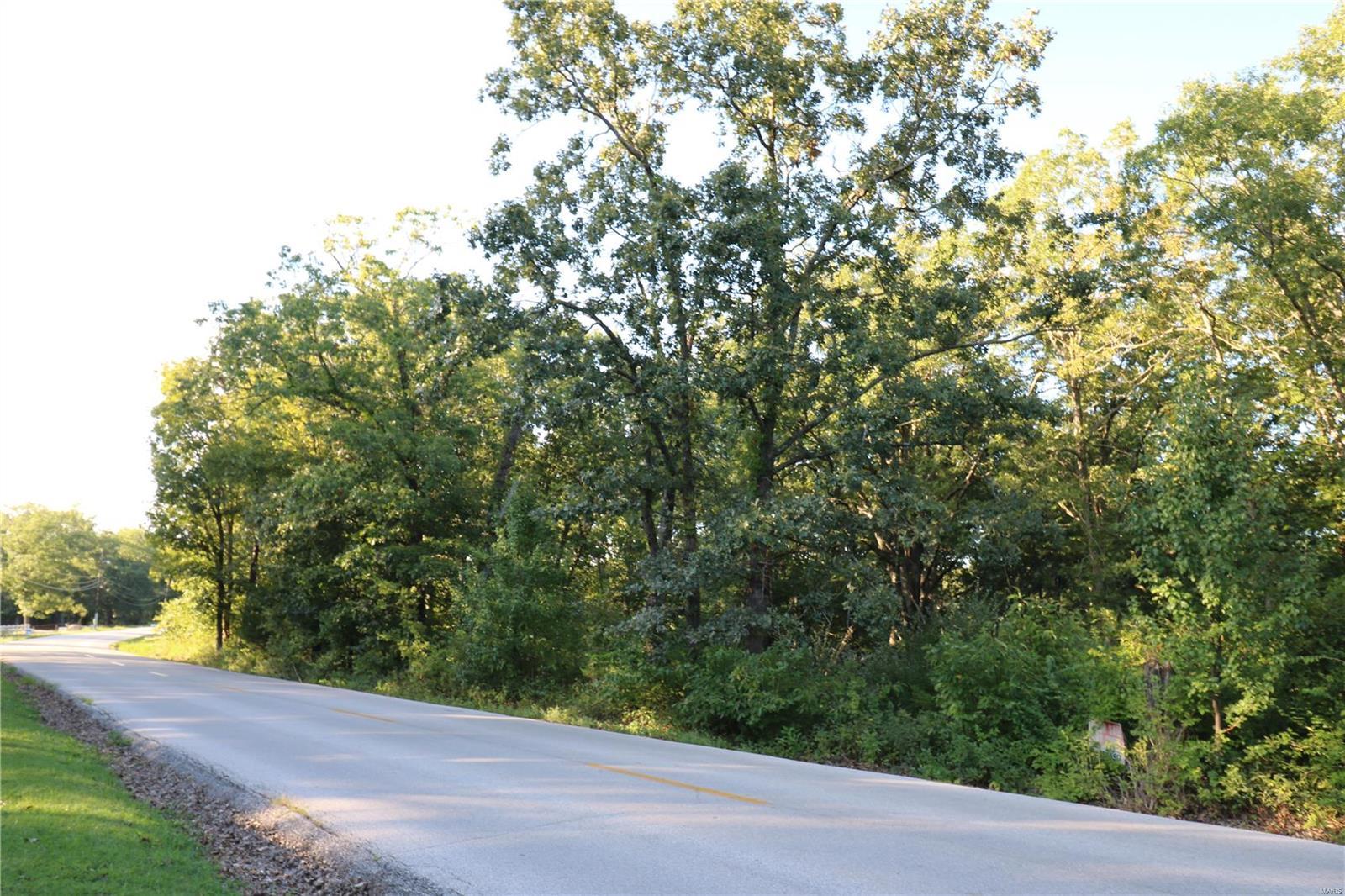 Land for sale – 0  2.58 Acres Watson   Sullivan, MO