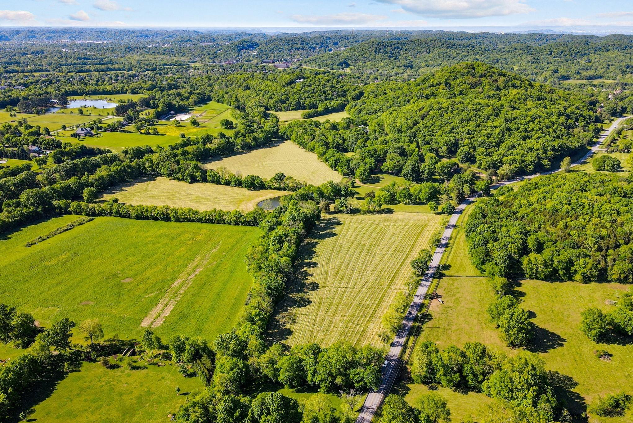 Farm for sale – 370  Vaughn Rd   Nashville, TN