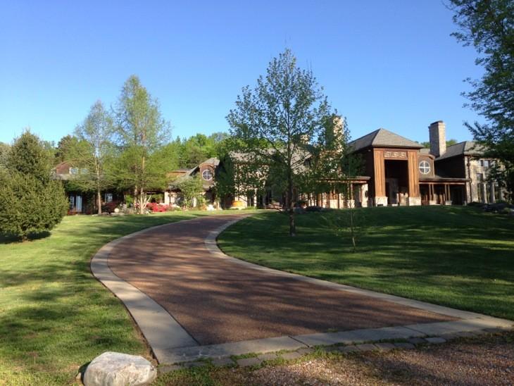 Residential for sale – 5836  Hillsboro Pike   Nashville, TN