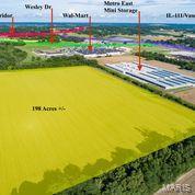 Farm for sale – 0  Sumner   East Alton, IL
