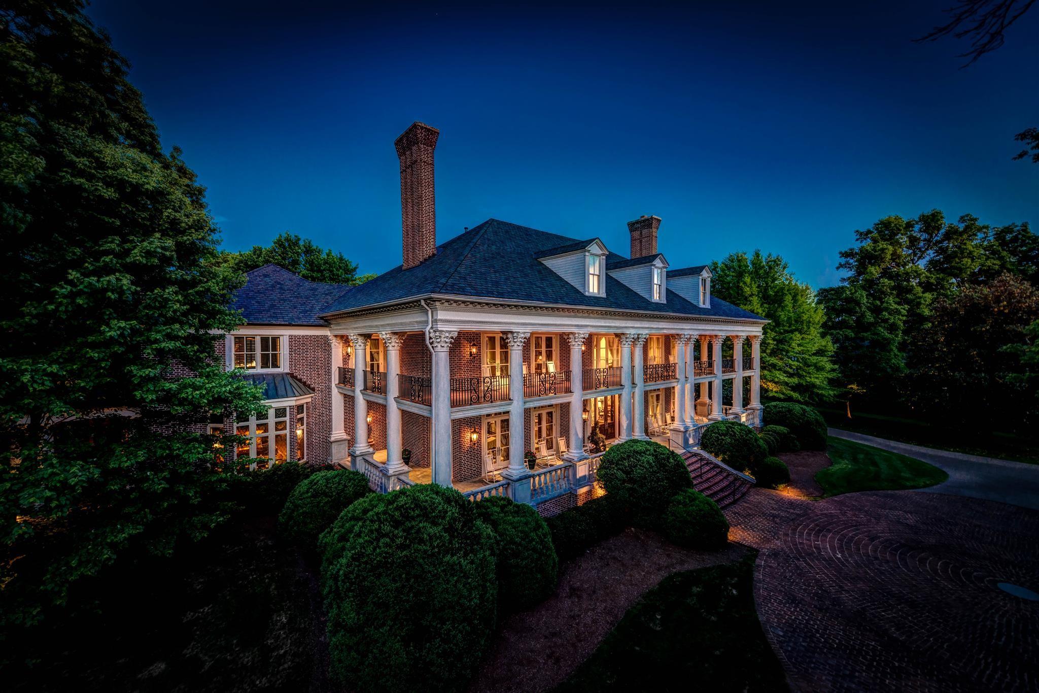 Residential for sale – 530  Jackson Blvd   Nashville, TN