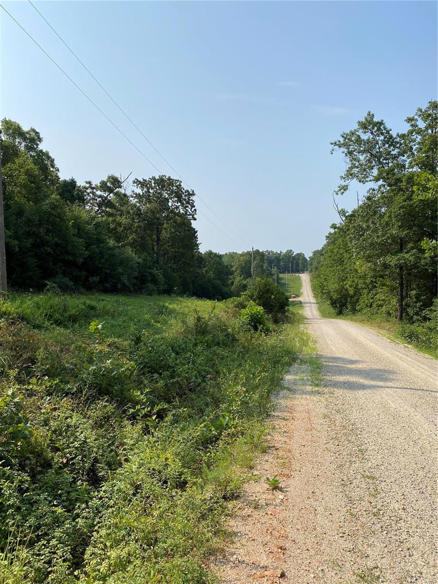 Land for sale – 13  Lot 13 Sequoia Rd   Laquey, MO