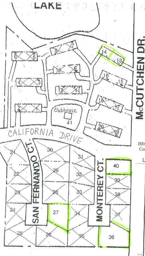 Farm/Ranch/Land for sale – 0  California   Rolla, MO