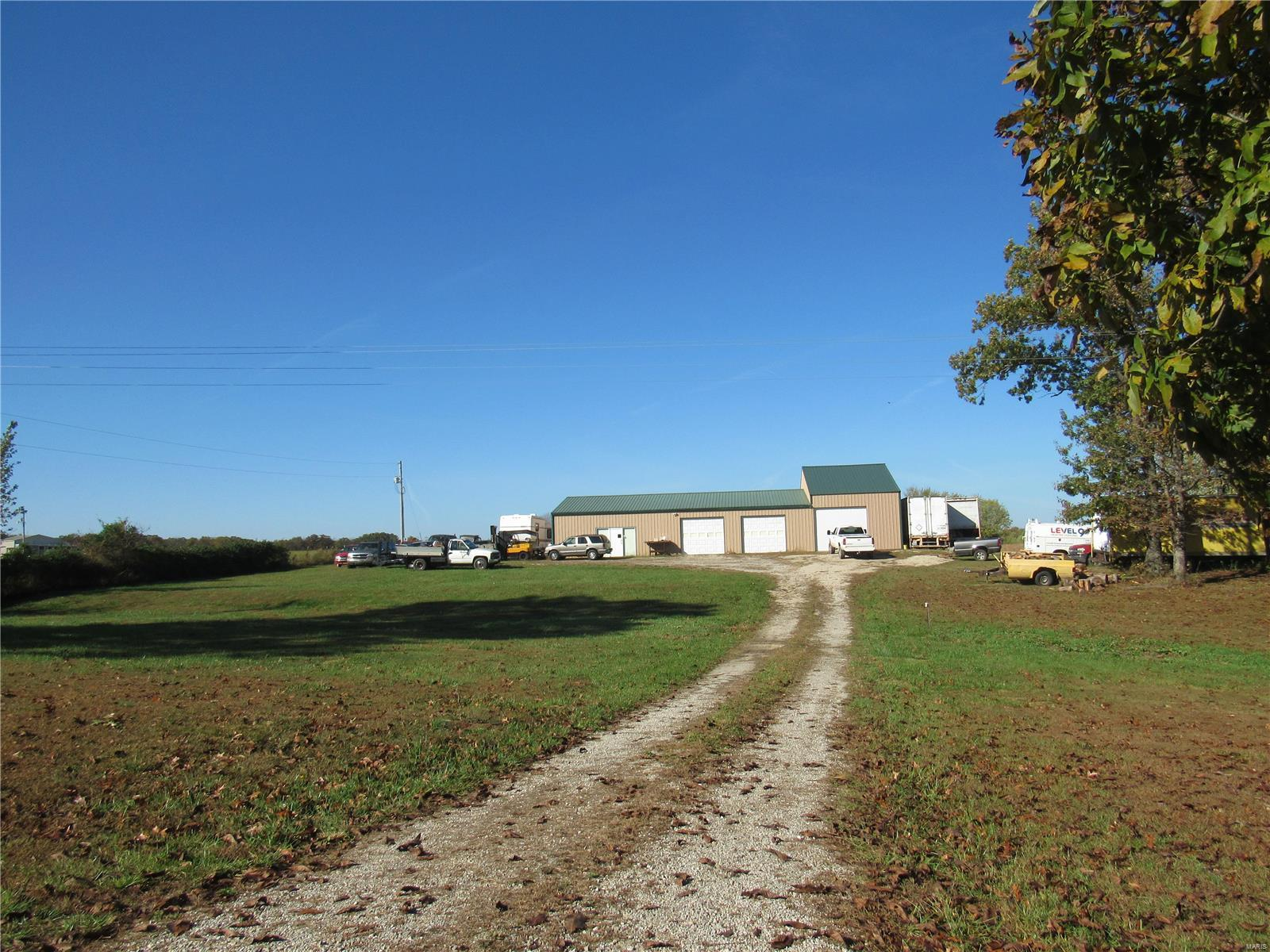 Commercial Sale for sale – 2081  Highway 19   Hermann, MO