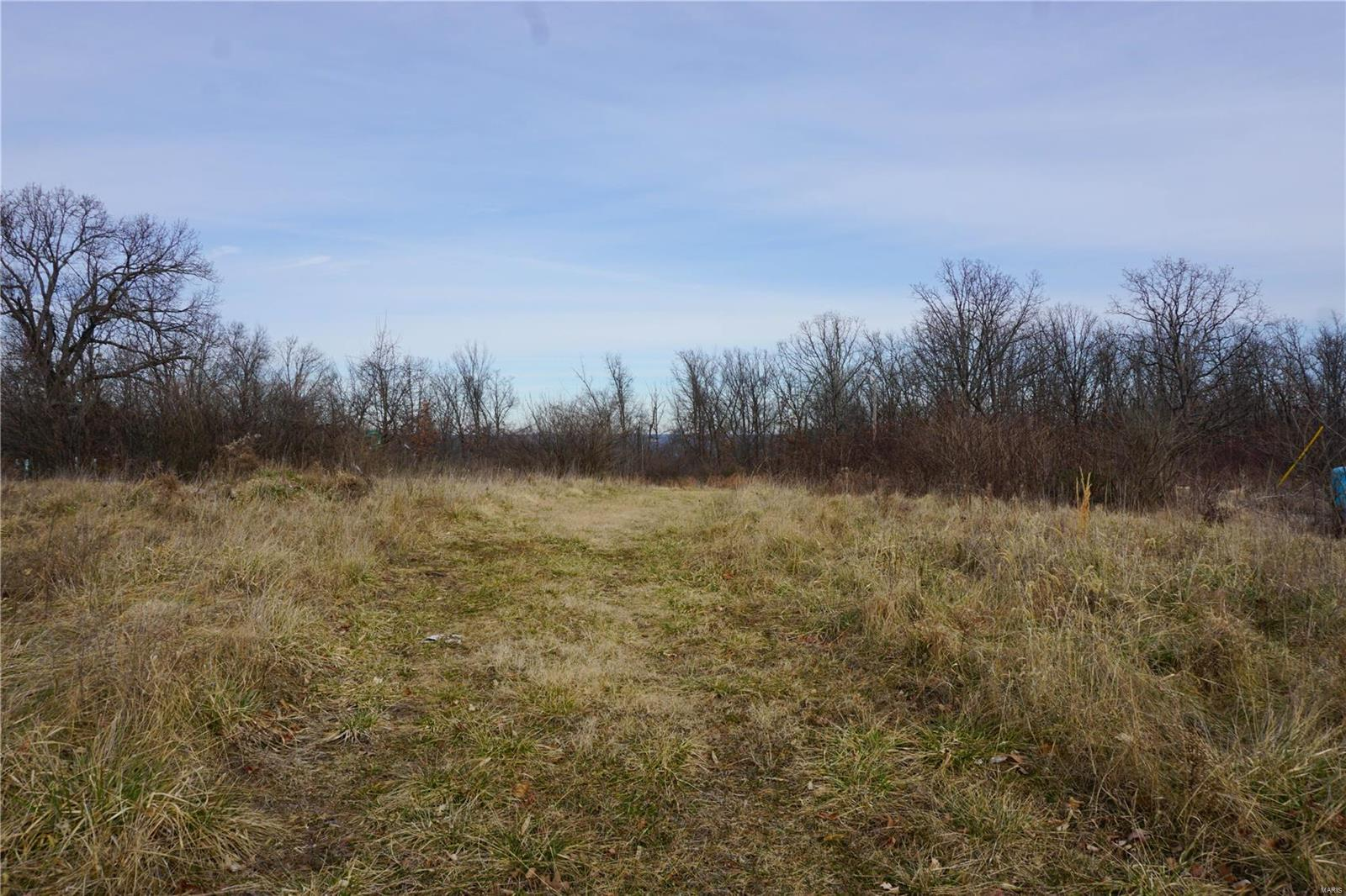 Land for sale – 12522  PD 8038   Rolla, MO