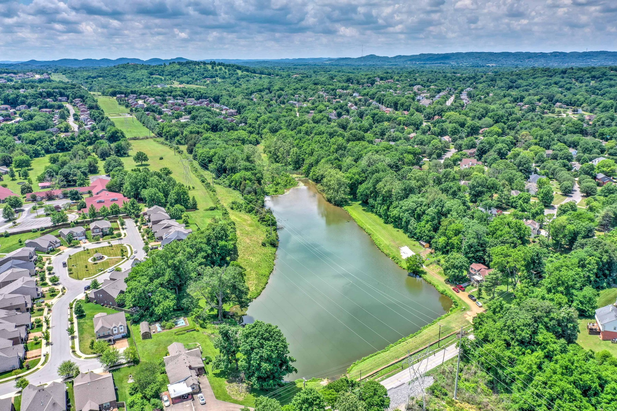 Commercial Sale for sale – 5961  Cloverland Dr   Brentwood, TN