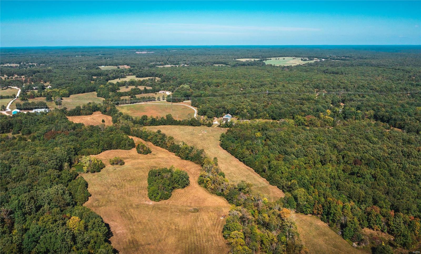 Farm for sale – 3063  County Road 3260   Salem, MO