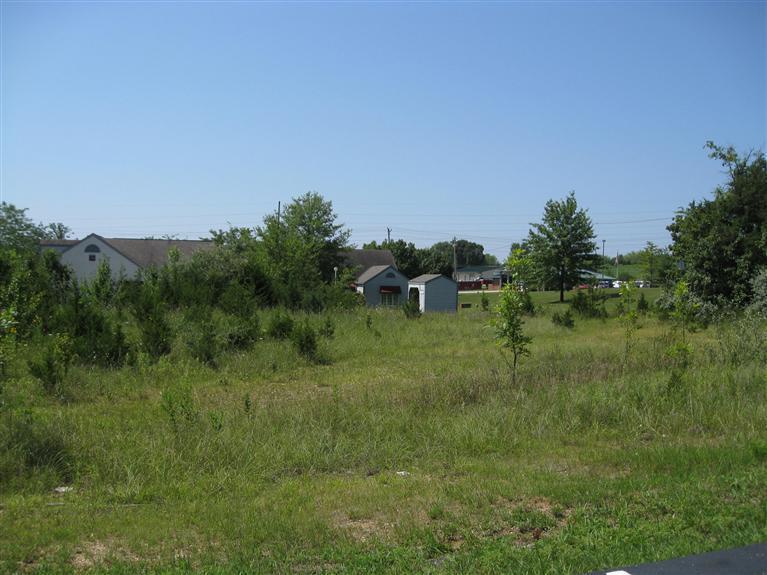 Farm/Ranch/Land for sale –  Rolla,