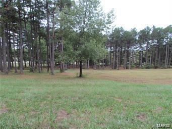Land for sale – 0  Pond   Sullivan, MO