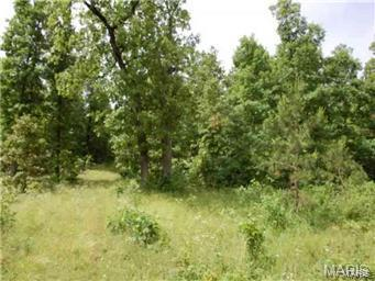Land for sale – 0  Harper   St Robert, MO