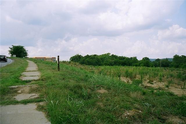 Land for sale – 151  Cool Springs Blvd   Franklin, TN