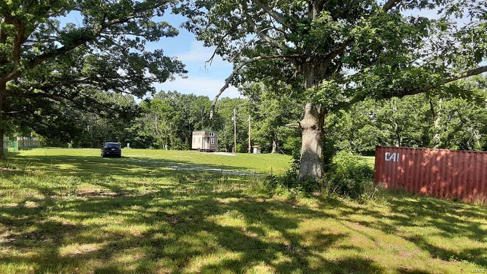 Farm/Ranch/Land for sale –  Salem,