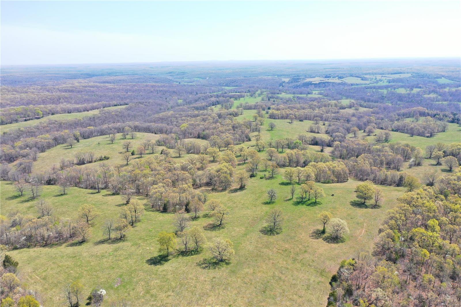 Farm for sale – 310  Woolsey   Steelville, MO