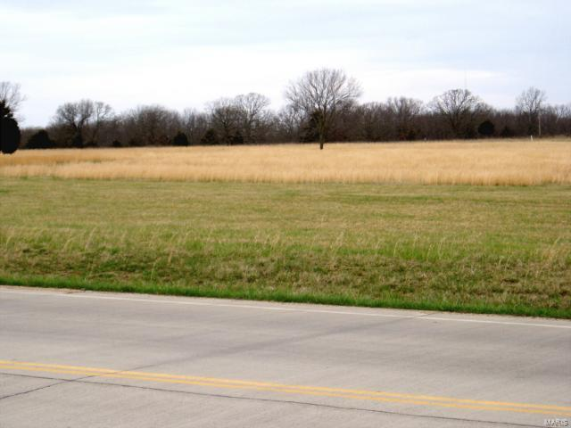 Commercial Sale for sale – 0  Hwy 68 & Matlock   St James, MO