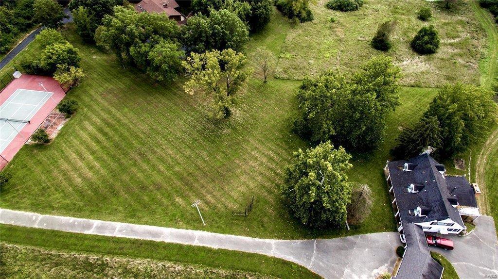 Farm for sale – 1285  Dry Ridge   St Louis, MO