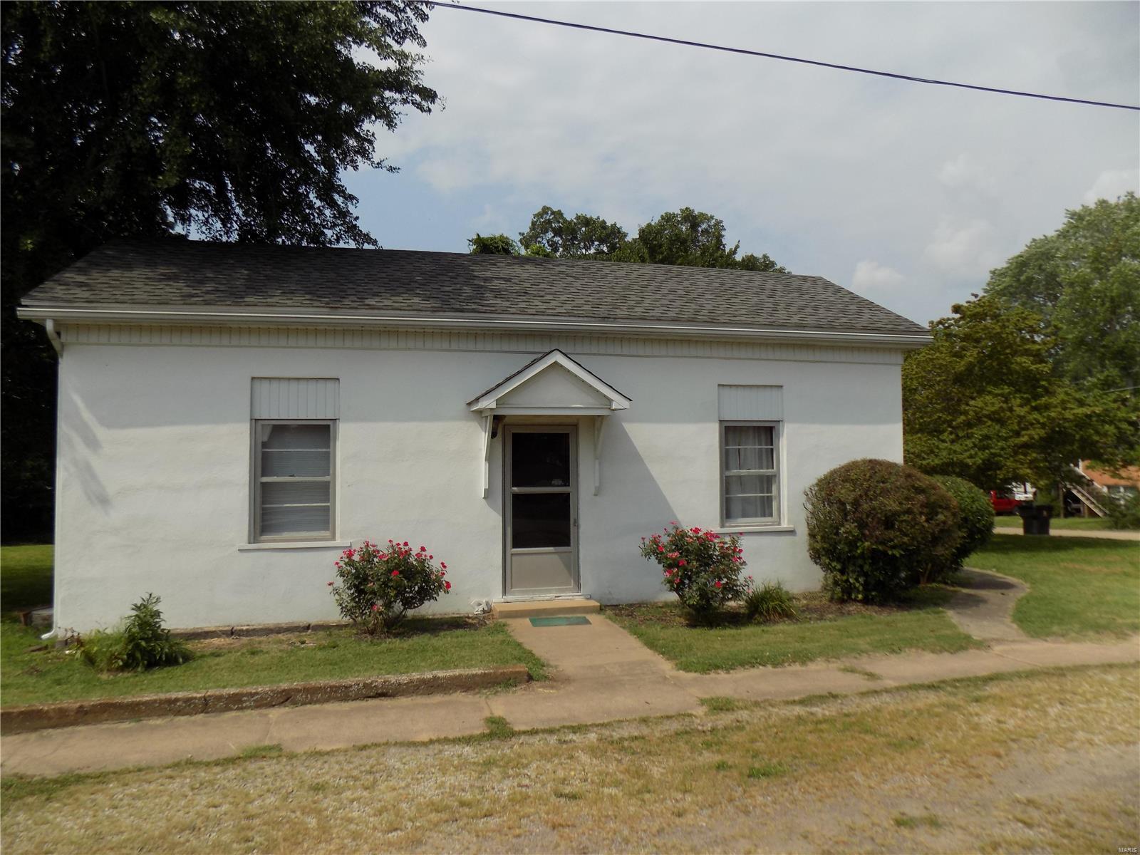 Residential for sale – 202  Knob   Ironton, MO