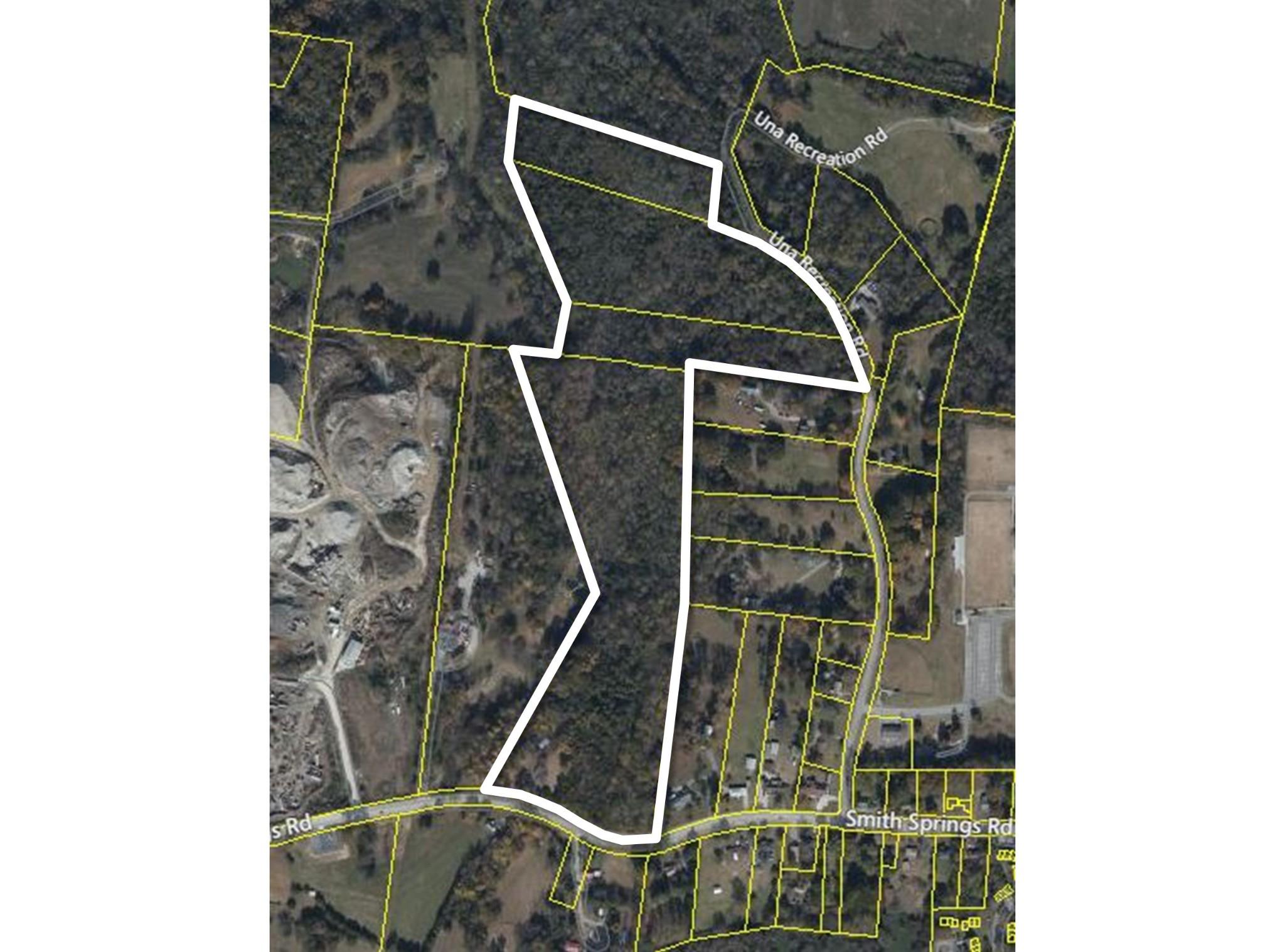 Land for sale – 2152  Smith Springs Rd   Nashville, TN