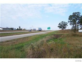 Commercial Sale for sale – 11745  OLD HIGHWAY 66   Rolla, MO