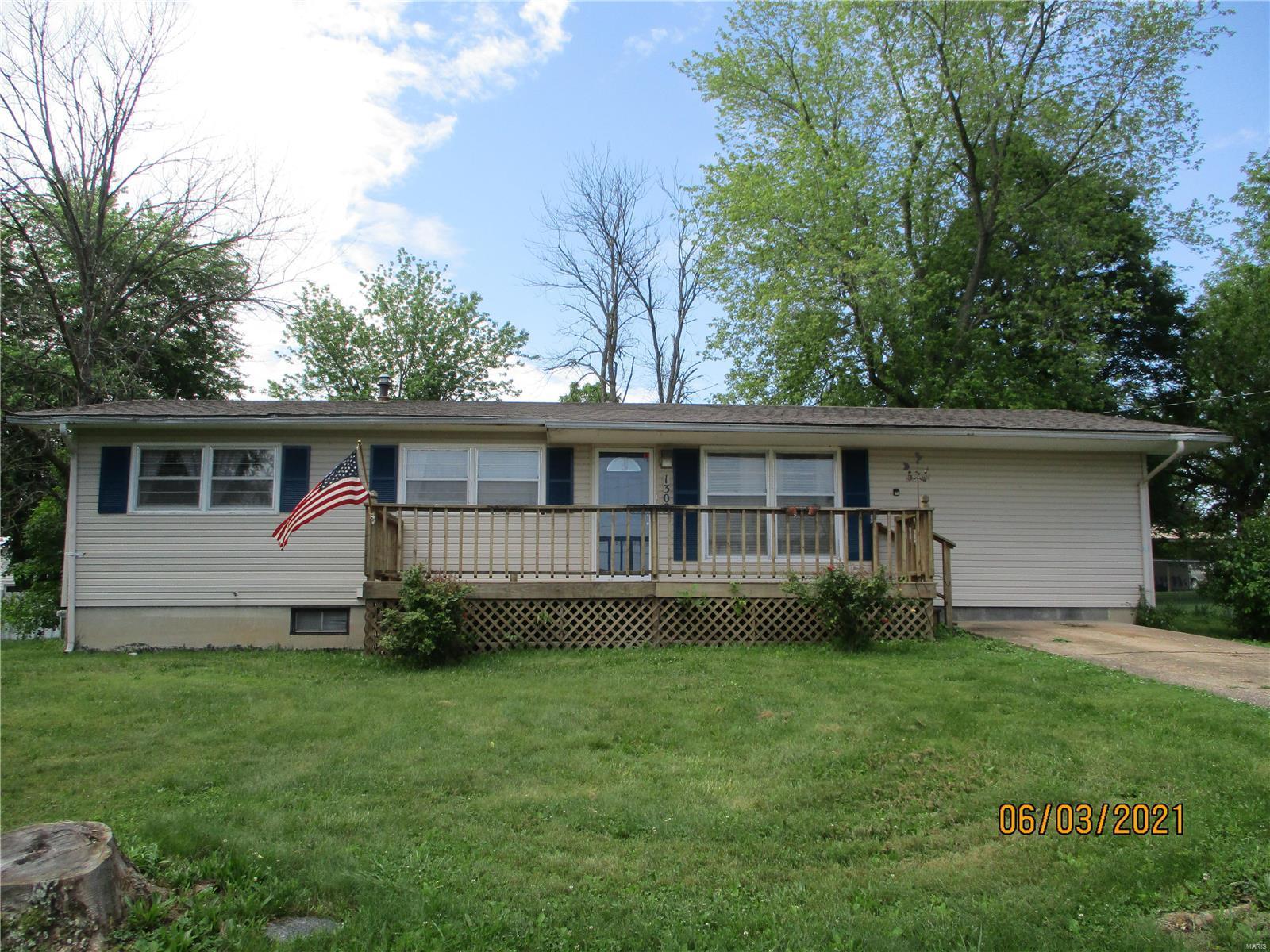 Residential for sale –  Salem,