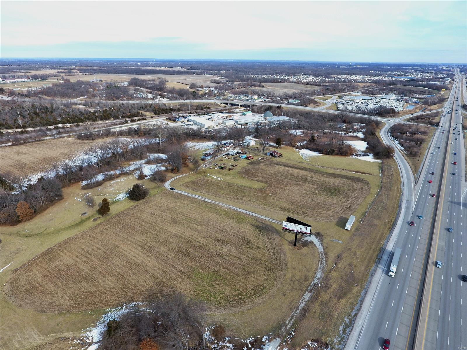 Commercial Sale for sale – 0  Pitman   Wentzville, MO