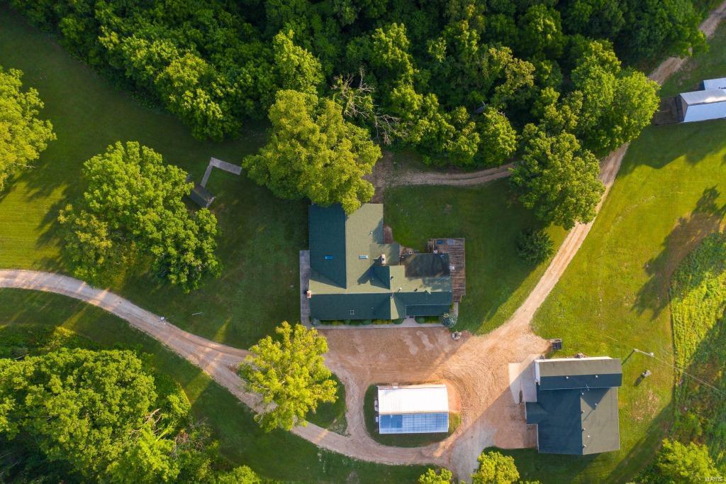 Farm for sale – 178  Oak Creek LN   Belle, MO