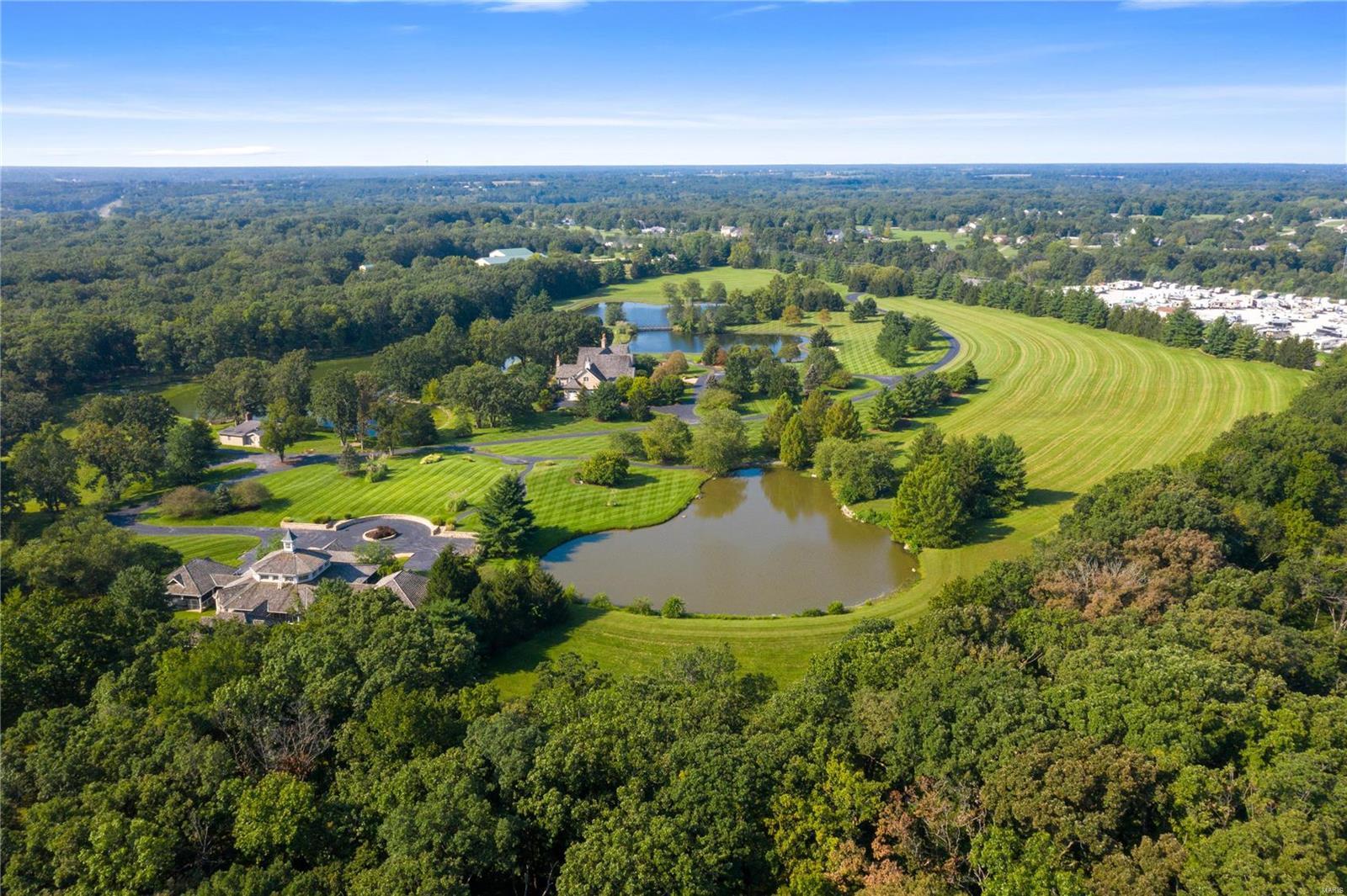 Farm for sale – 2446  Highway Z   Wentzville, MO