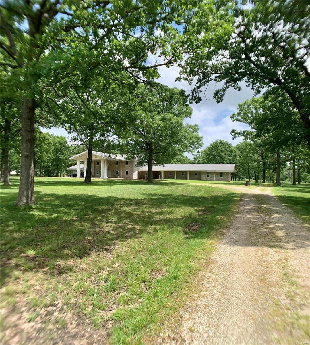 Residential for sale – 811  Bridge   Belle, MO