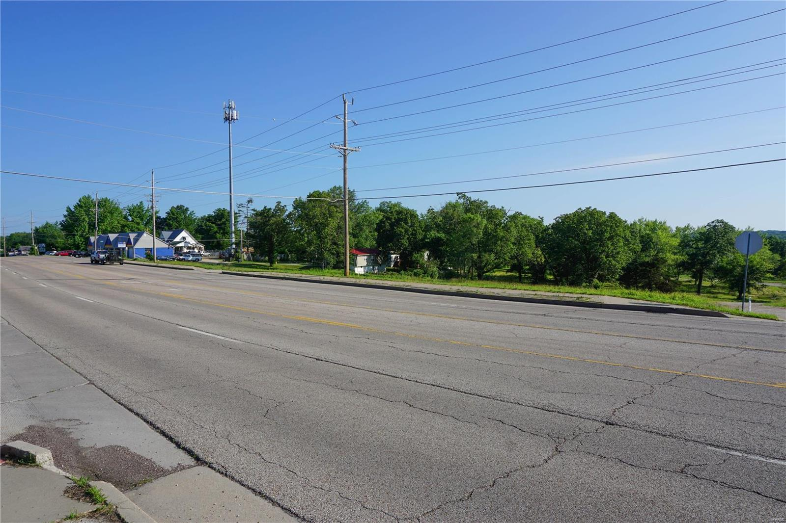 Commercial Sale for sale – 1349  Hwy 72   Rolla, MO