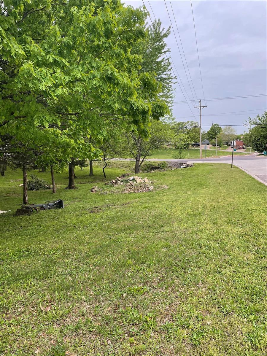 Farm/Ranch/Land for sale – 0  HIGHWAY Y   Gerald, MO