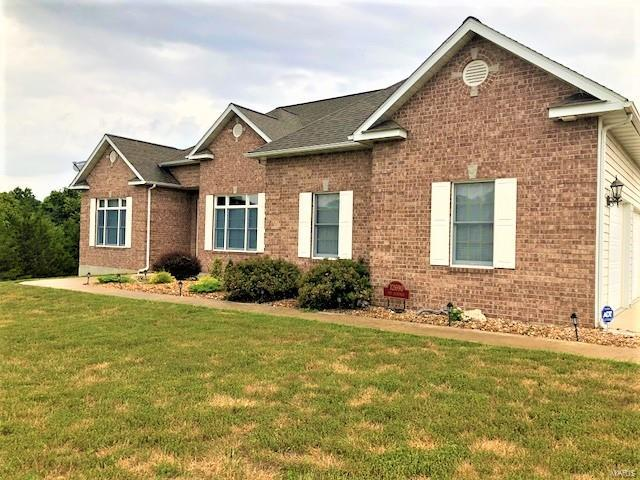 Residential for sale –  Rolla,