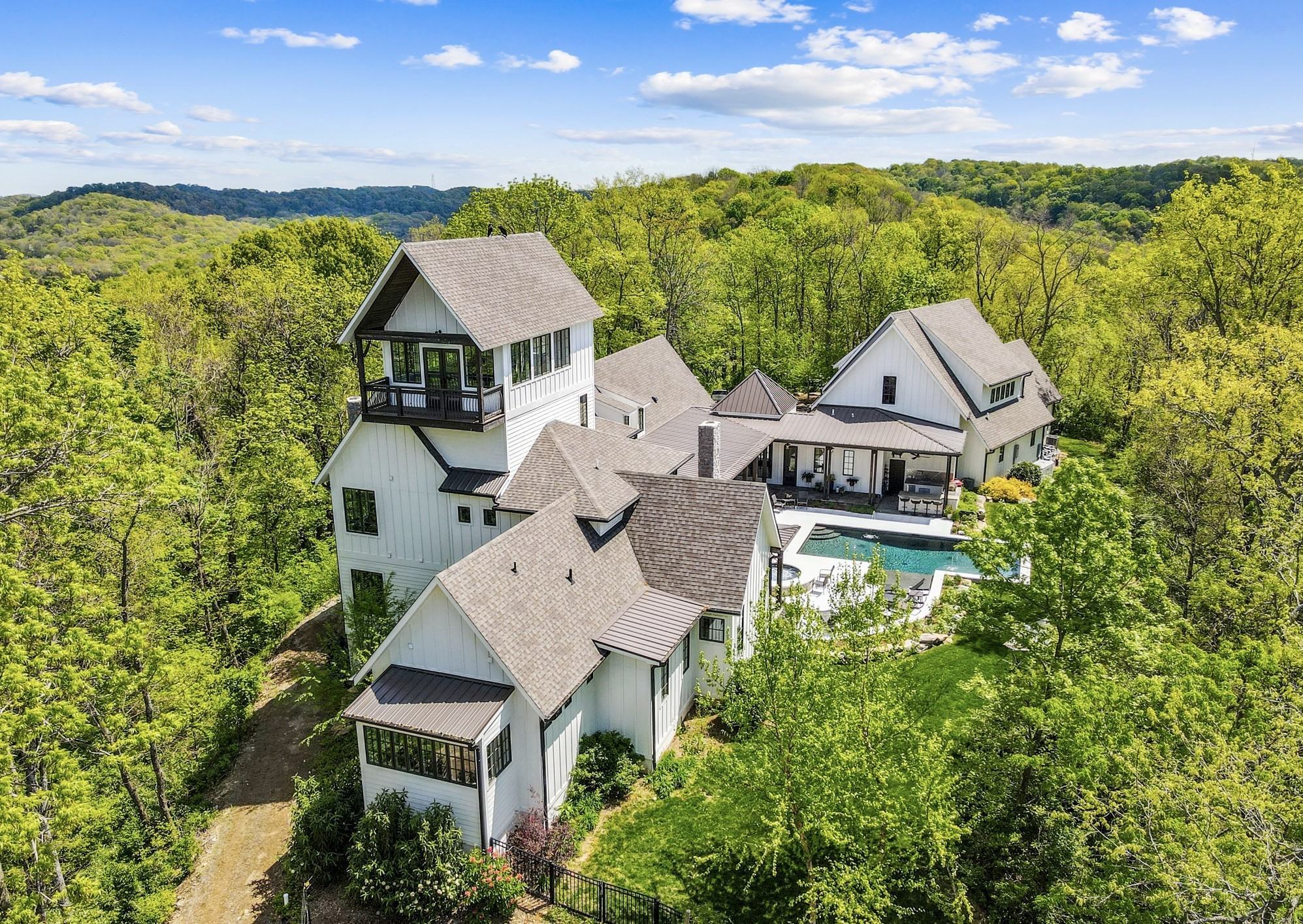 Residential for sale – 1235  Bradley Dr   Franklin, TN